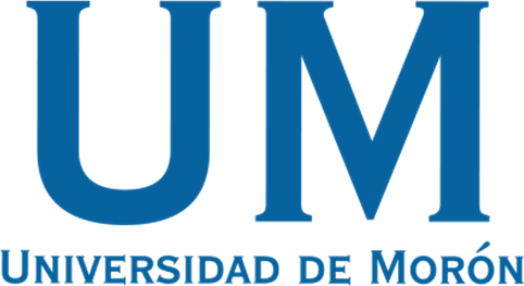 Universidad del Moron