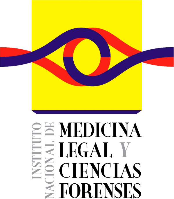 Instituto Nacional de Medicina Legal Colombia