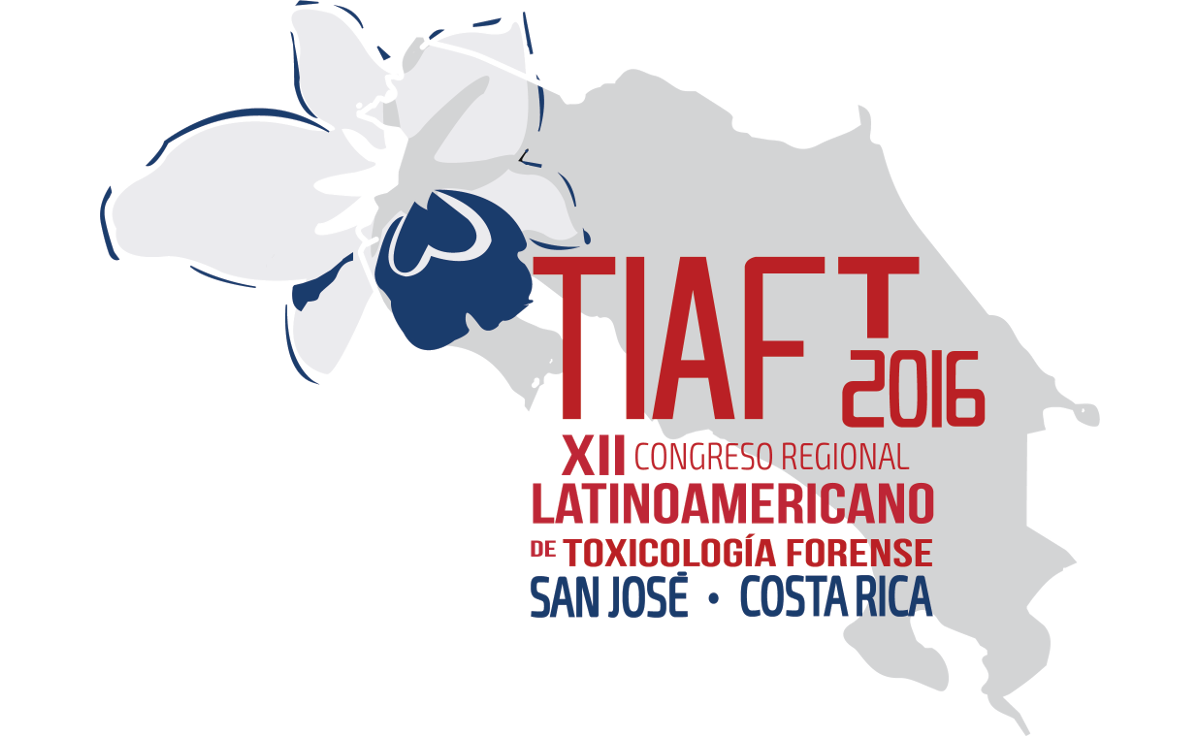TIAFT Costa Rica 2016