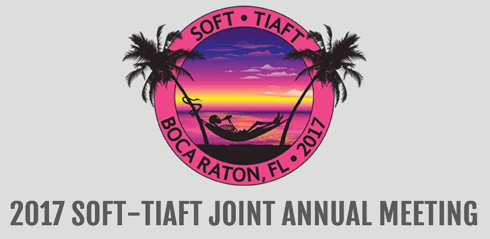 TIAFT 2017 - Boca Raton
