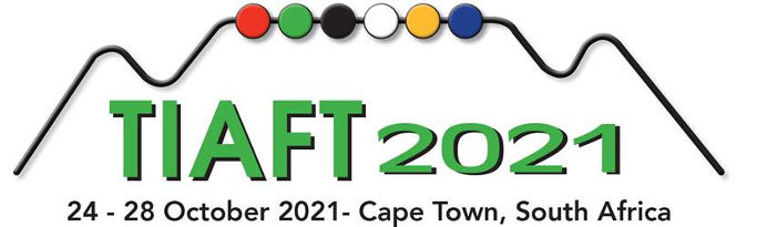 58th TIAFT Meeting 2021 - Cape Town
