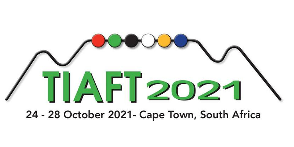 58th TIAFT Meeting 2020 - Cape Town, South Africa