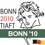 Bonn 2010