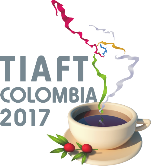 TIAFT 2017 - Colombia