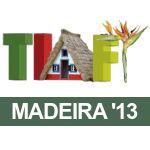 Madeira, 2013