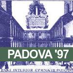 Padova, 1997