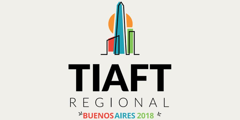TIAFT Argentina 2018