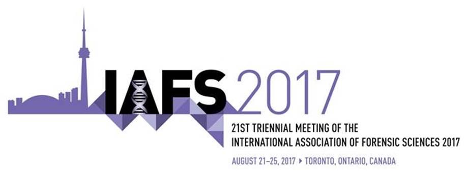 IAFS 2017