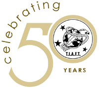 50th Anniversary Meeting of TIAFT