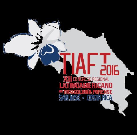 TIAFT 2016 - Costa Rica