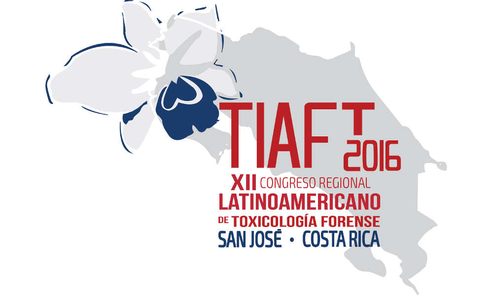 TIAFT 2016 - Costa Rica