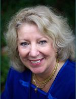 Marilyn A. Huestis
