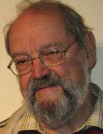 Robert Wennig