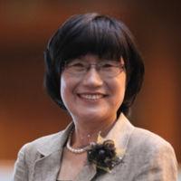 Hee-Sun Chung