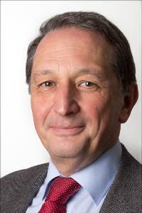 Hans H. Maurer