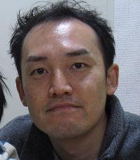 Kei Zaitsu