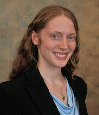 Rebecca Hartman