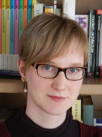 Sarah Wille