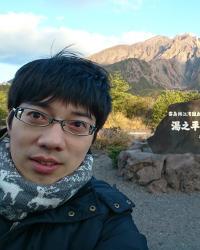 Shimpei Watanabe