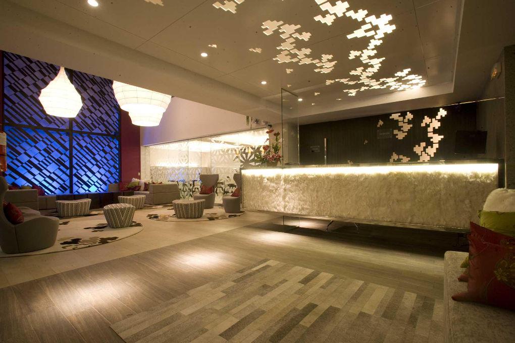 Hotel Henan